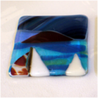 Channel View Coasters